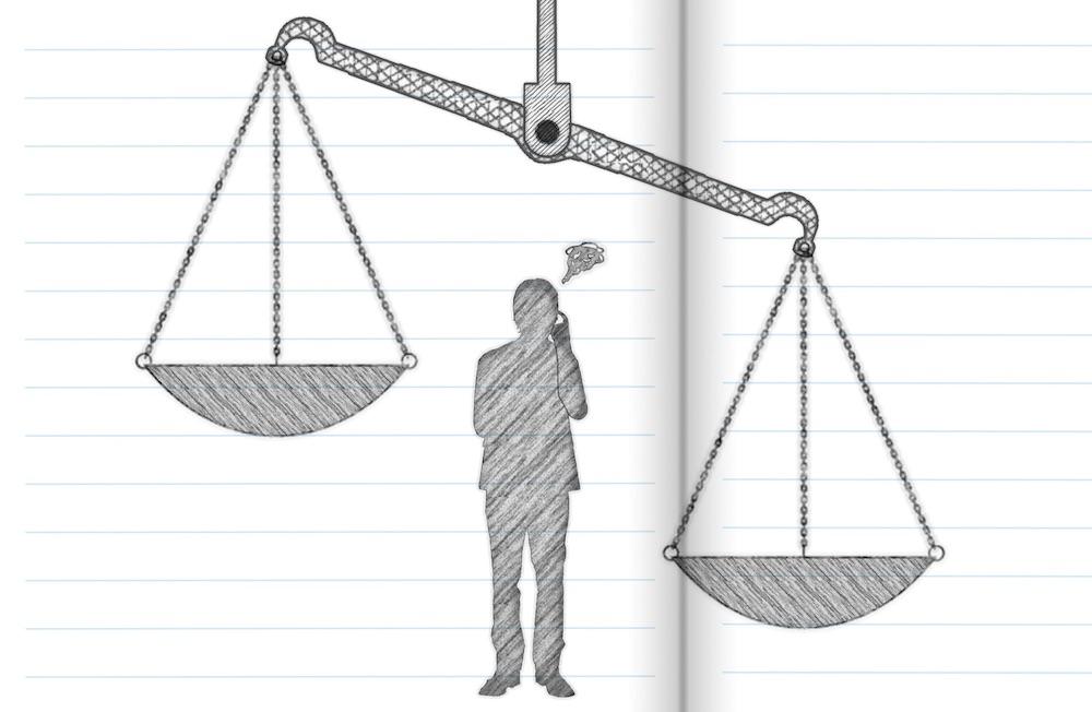 ランドセルの重さを徹底調査!メーカーや昔と現在の比較も紹介