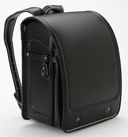 【大峡製鞄】ヨーロピアンカーフ